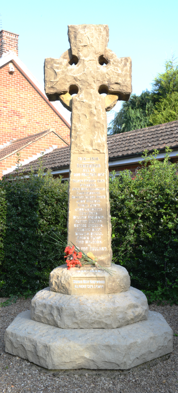 elvaston_war_memorial
