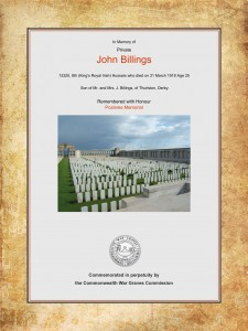 private_john_billings
