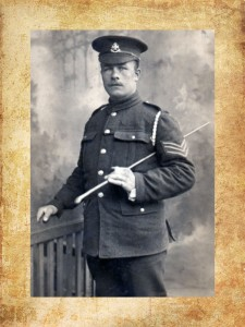 sergeant_frederick_waldron